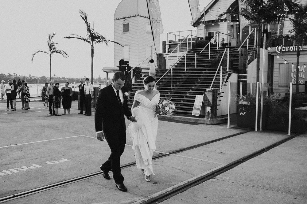 The Pier Geelong wedding photographer-114.jpg