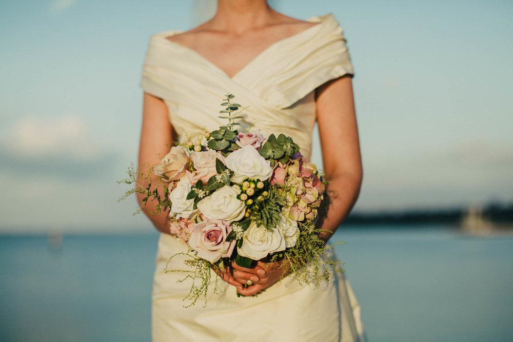The Pier Geelong wedding photographer-116.jpg