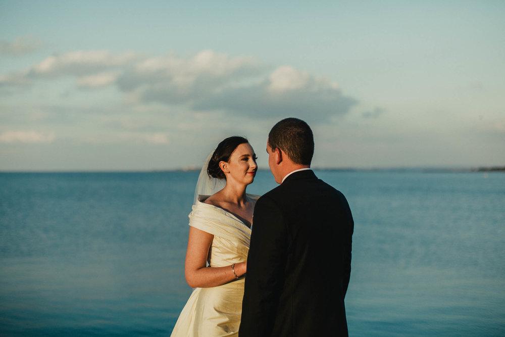 The Pier Geelong wedding photographer-121.jpg