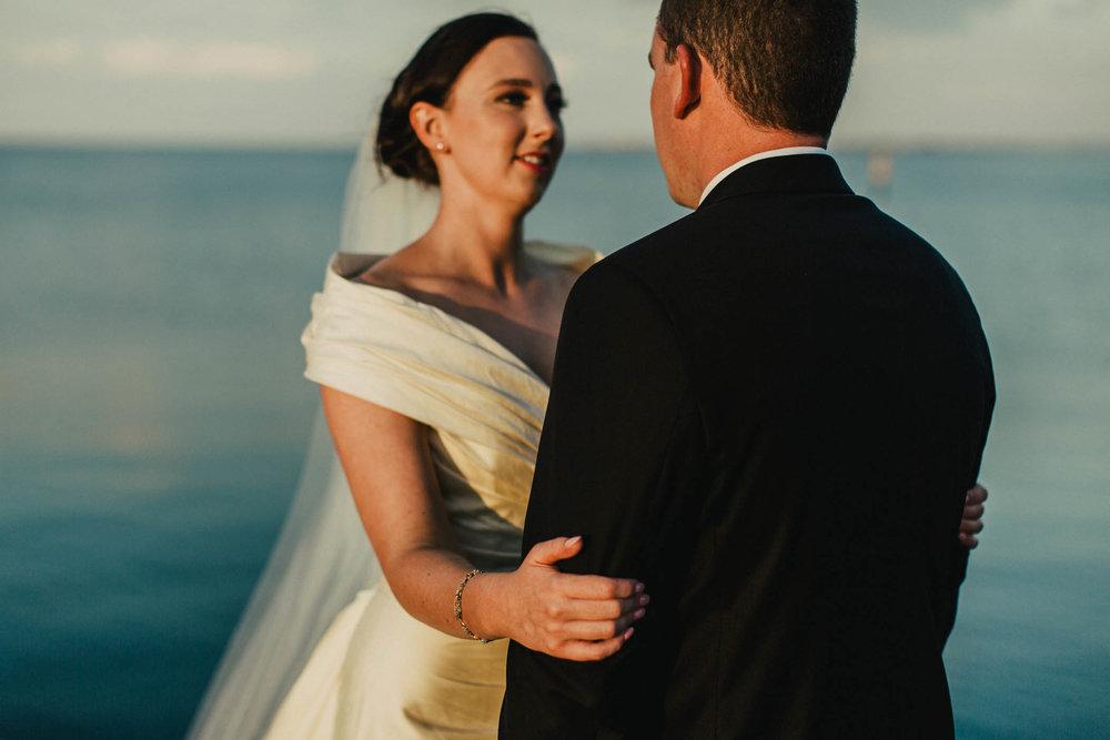 The Pier Geelong wedding photographer-122.jpg
