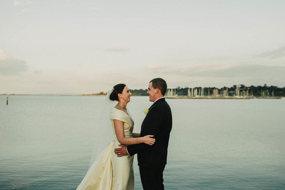 The Pier Geelong wedding photographer-125.jpg
