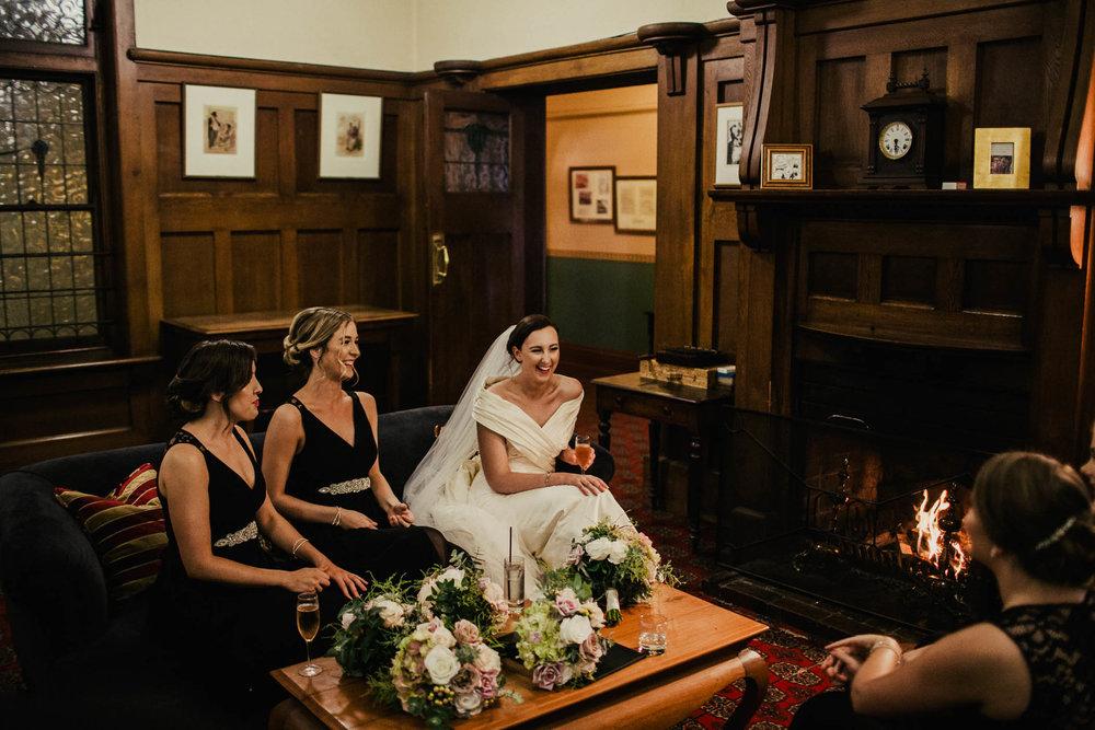 The Pier Geelong wedding photographer-131.jpg