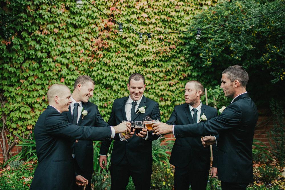 The Pier Geelong wedding photographer-134.jpg