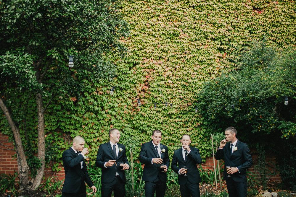 The Pier Geelong wedding photographer-133.jpg
