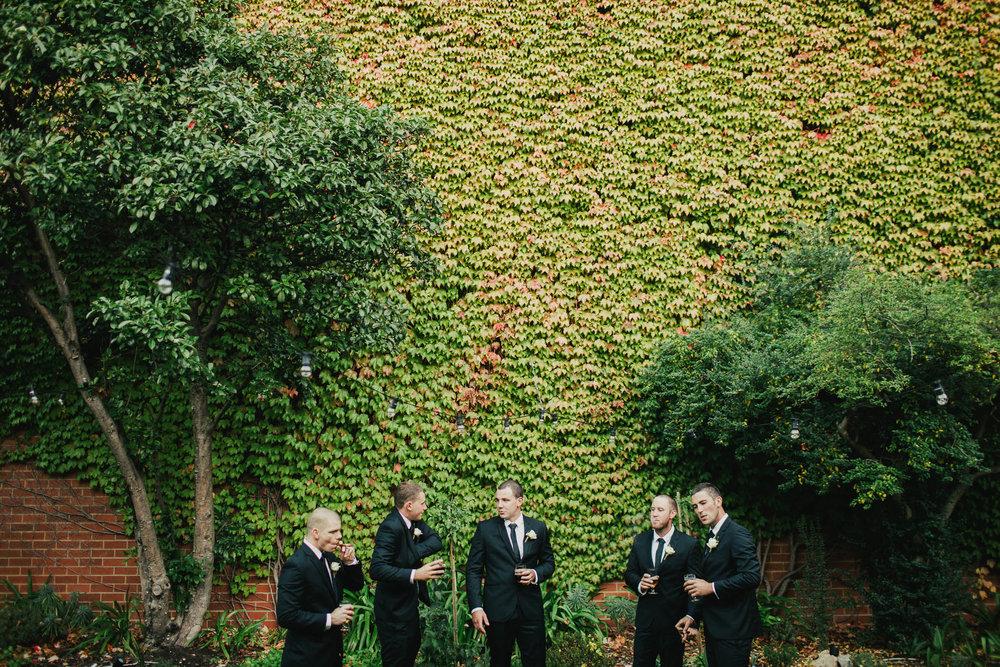 The Pier Geelong wedding photographer-137.jpg