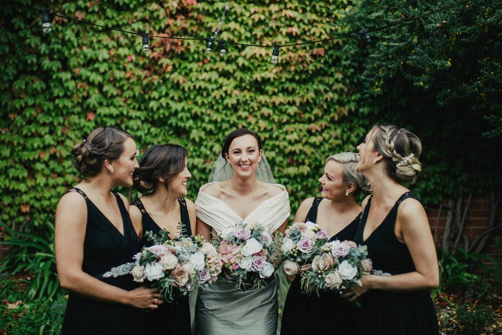 The Pier Geelong wedding photographer-139.jpg