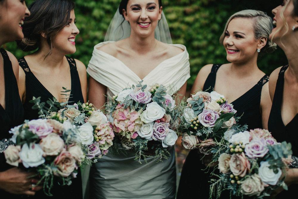 The Pier Geelong wedding photographer-140.jpg