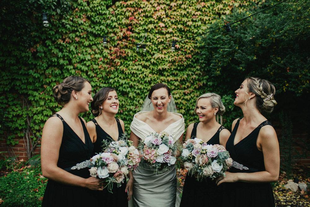 The Pier Geelong wedding photographer-142.jpg