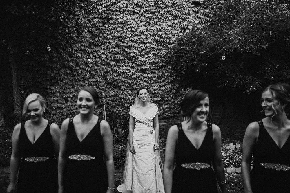 The Pier Geelong wedding photographer-147.jpg