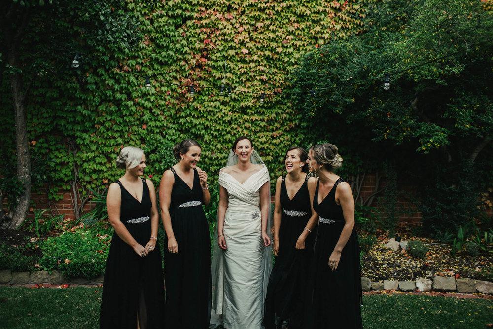 The Pier Geelong wedding photographer-146.jpg