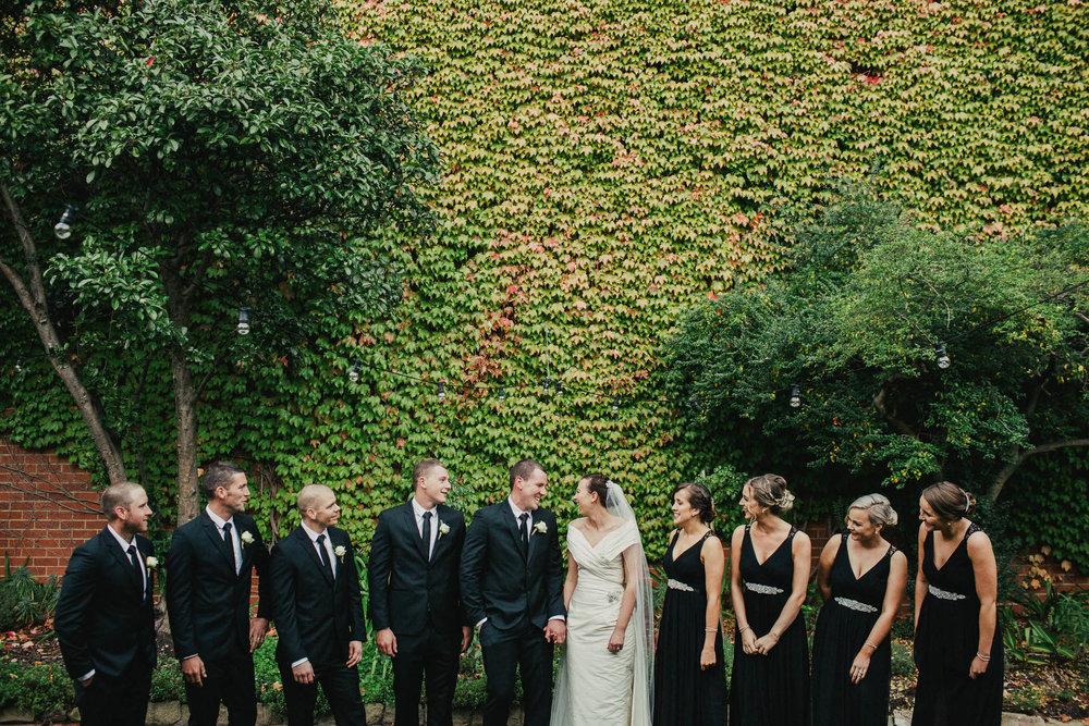 The Pier Geelong wedding photographer-149.jpg