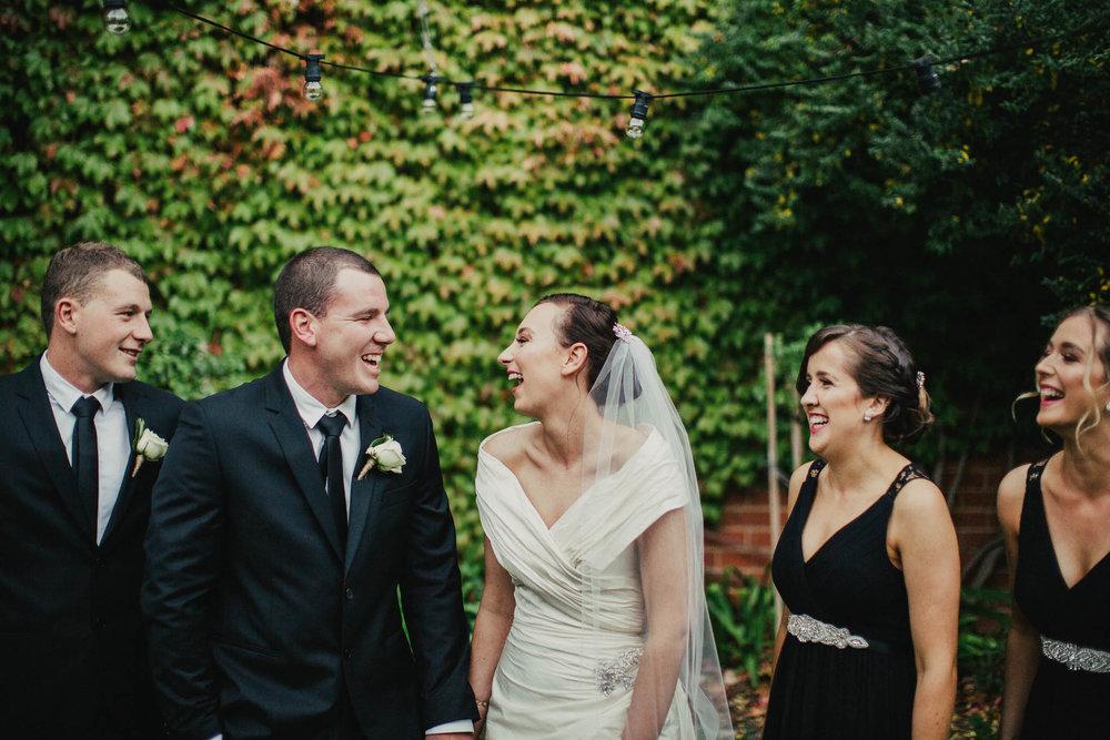 The Pier Geelong wedding photographer-150.jpg