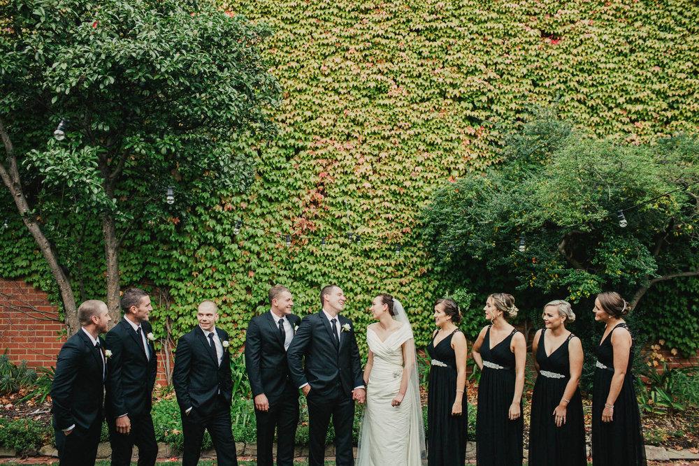 The Pier Geelong wedding photographer-151.jpg