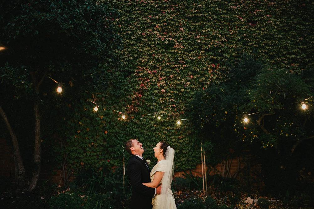 The Pier Geelong wedding photographer-154.jpg