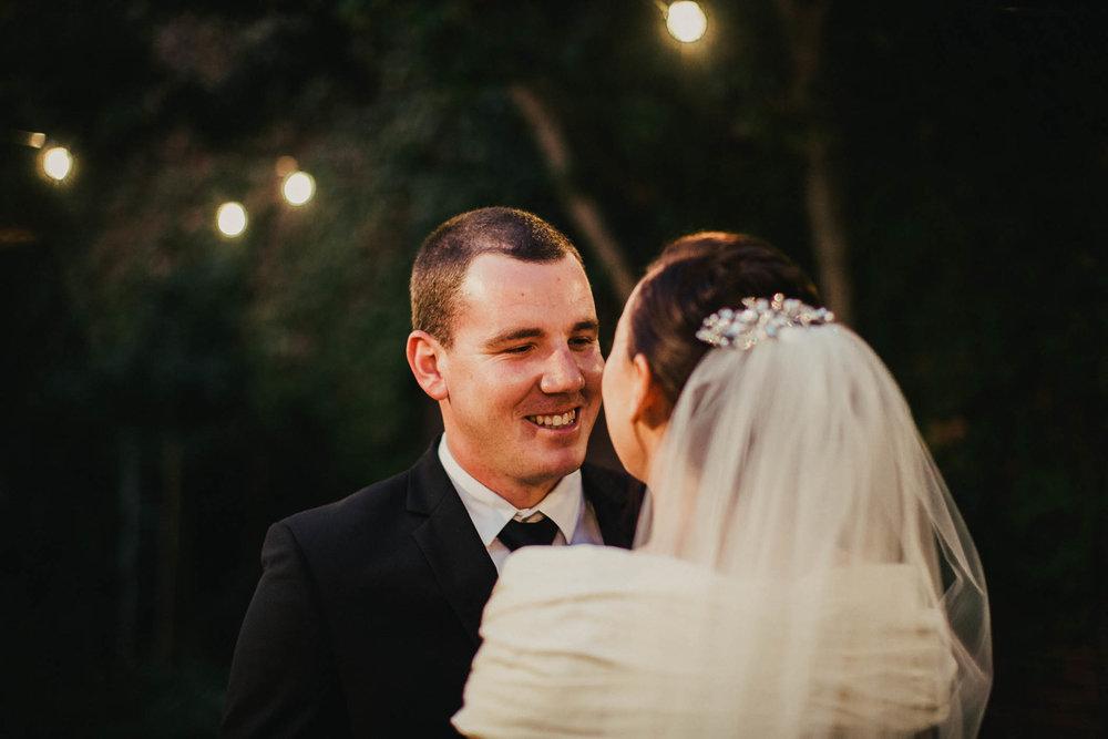 The Pier Geelong wedding photographer-156.jpg