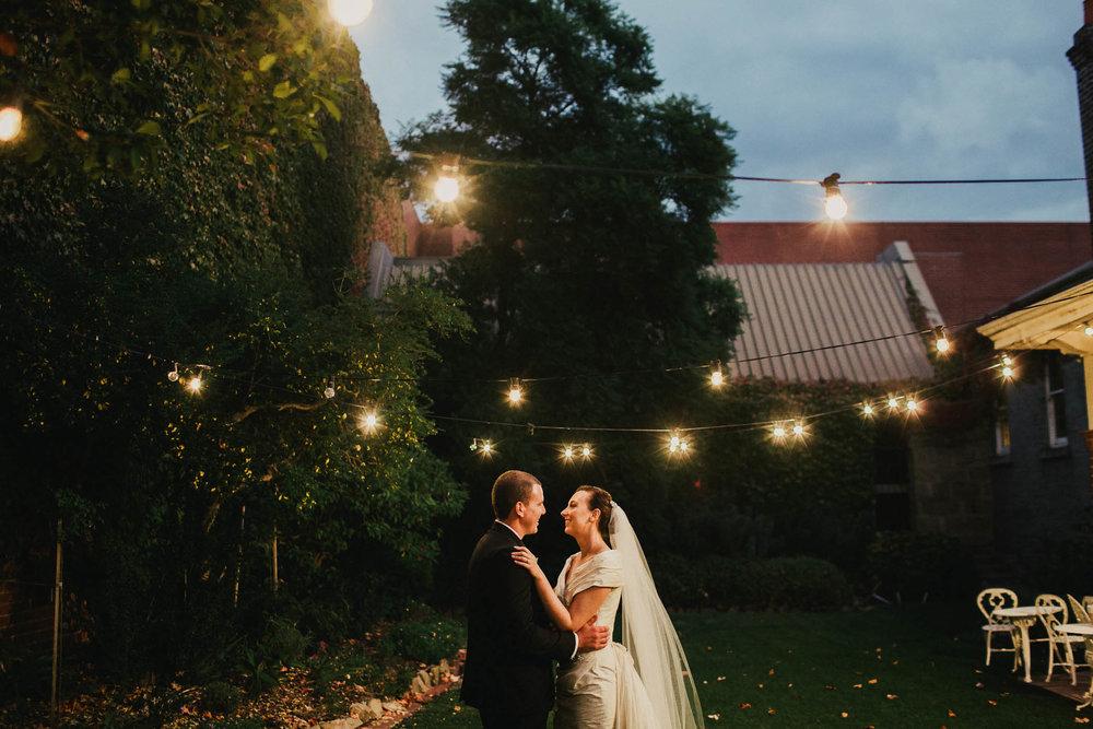 The Pier Geelong wedding photographer-161.jpg