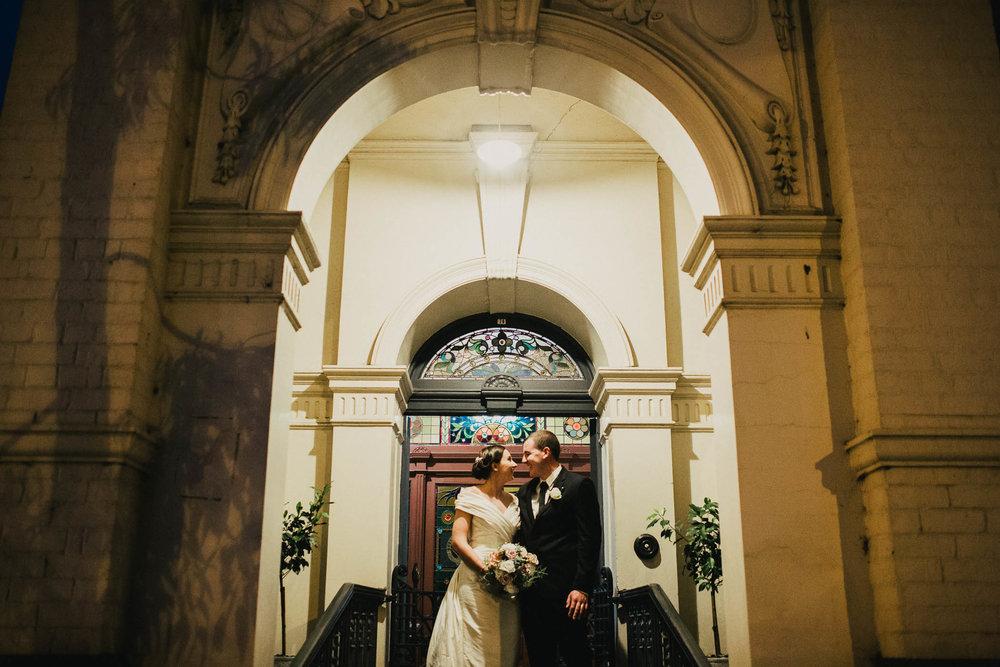 The Pier Geelong wedding photographer-165.jpg
