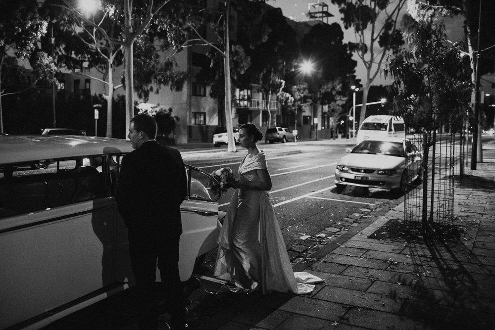 The Pier Geelong wedding photographer-166.jpg
