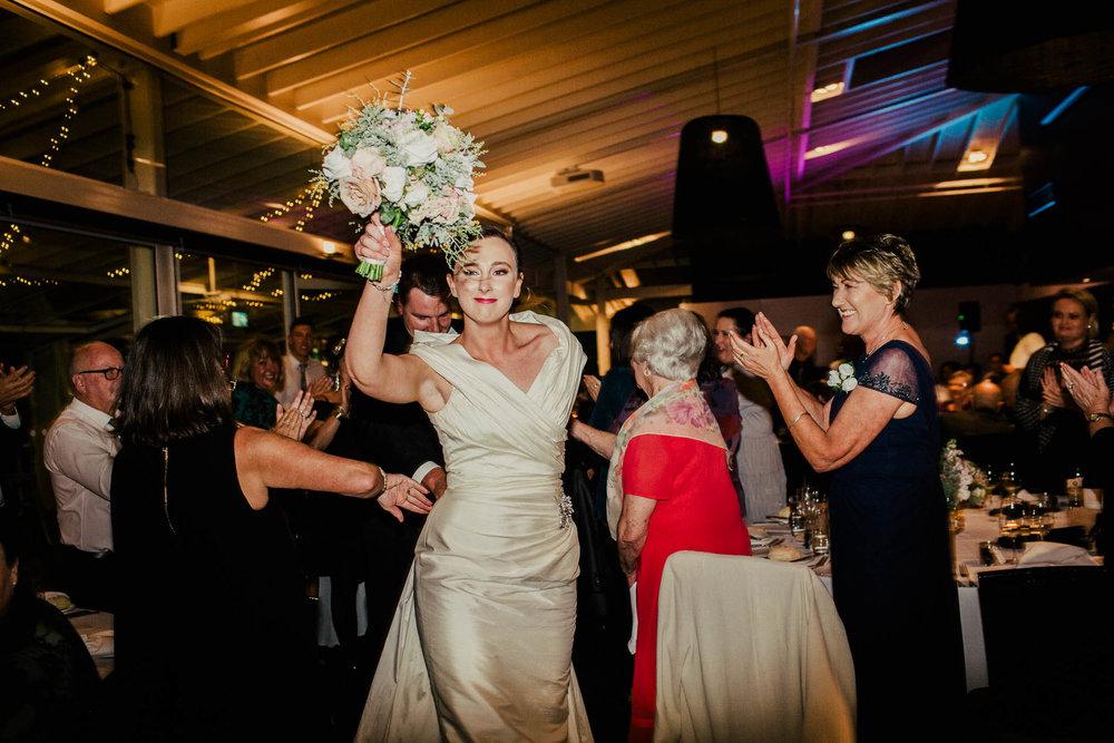 The Pier Geelong wedding photographer-171.jpg
