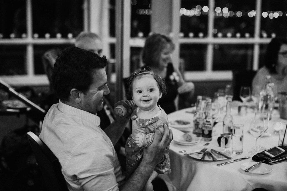 The Pier Geelong wedding photographer-175.jpg