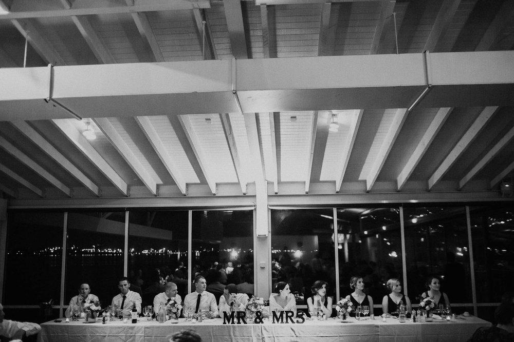 The Pier Geelong wedding photographer-178.jpg