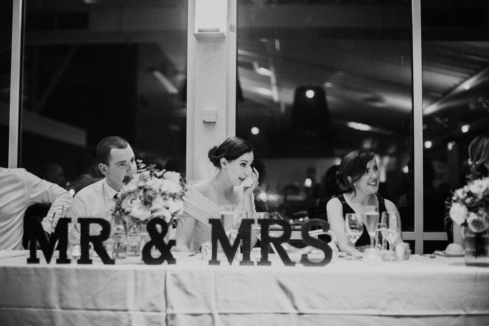 The Pier Geelong wedding photographer-180.jpg