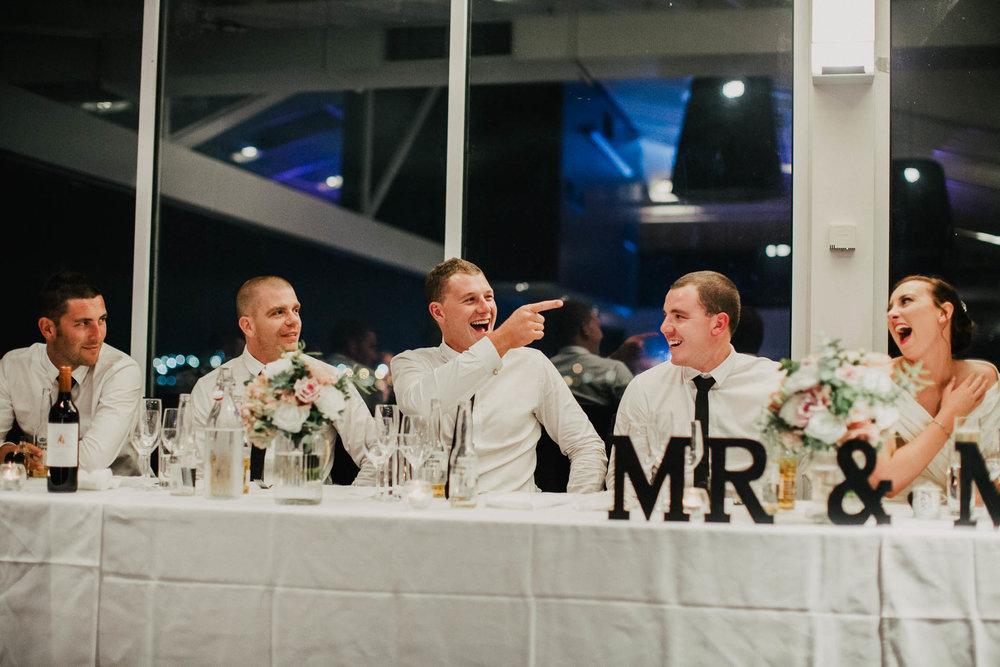 The Pier Geelong wedding photographer-181.jpg