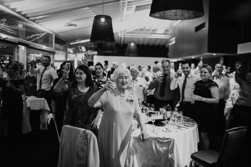 The Pier Geelong wedding photographer-182.jpg