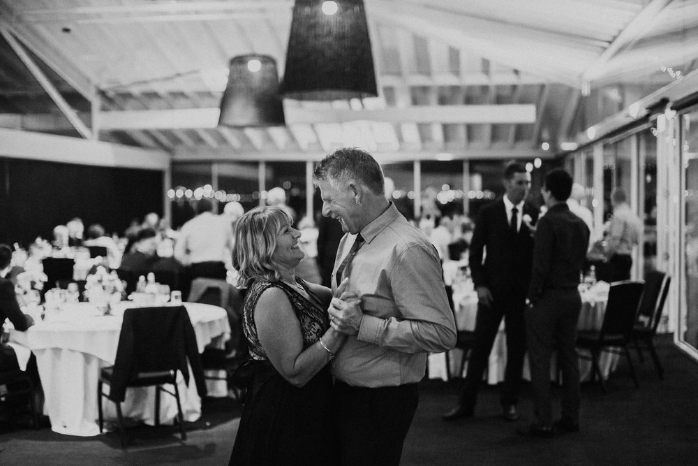 The Pier Geelong wedding photographer-183.jpg