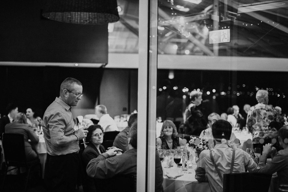 The Pier Geelong wedding photographer-185.jpg