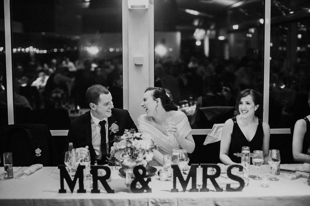 The Pier Geelong wedding photographer-186.jpg