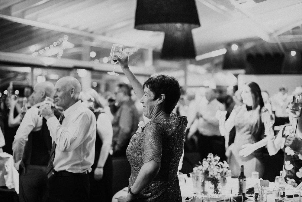The Pier Geelong wedding photographer-189.jpg