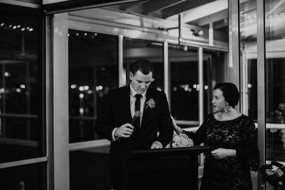 The Pier Geelong wedding photographer-190.jpg