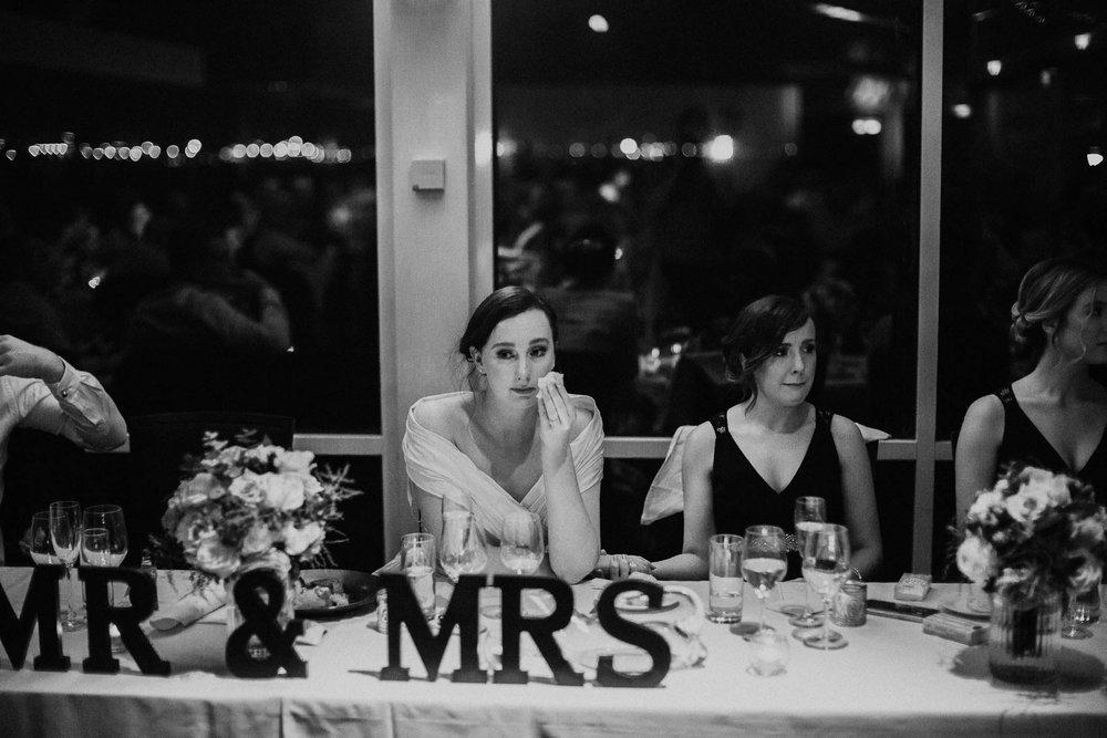 The Pier Geelong wedding photographer-191.jpg