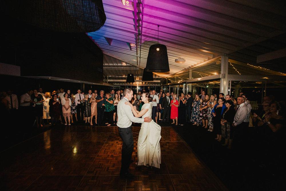 The Pier Geelong wedding photographer-192.jpg