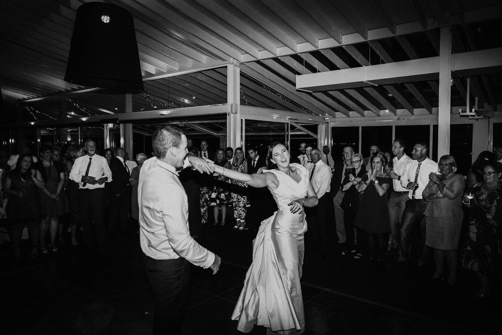 The Pier Geelong wedding photographer-193.jpg