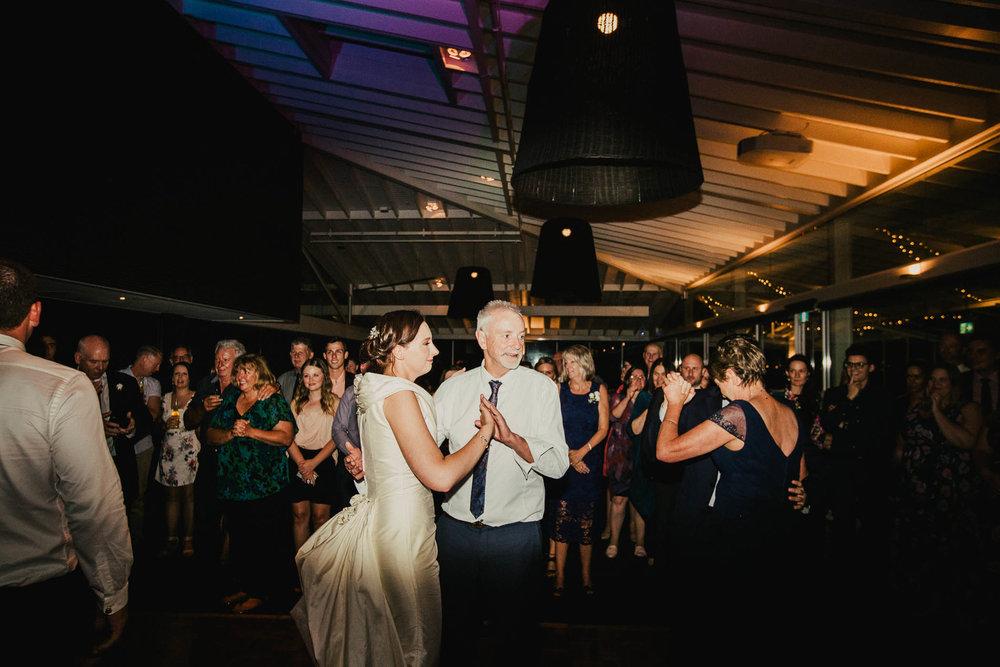 The Pier Geelong wedding photographer-194.jpg