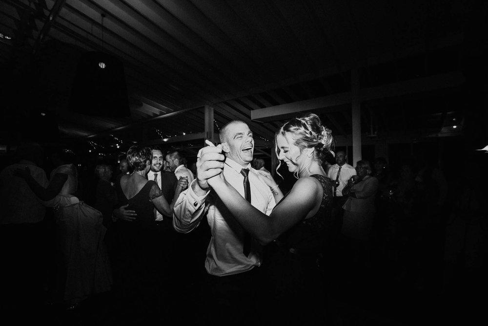 The Pier Geelong wedding photographer-196.jpg