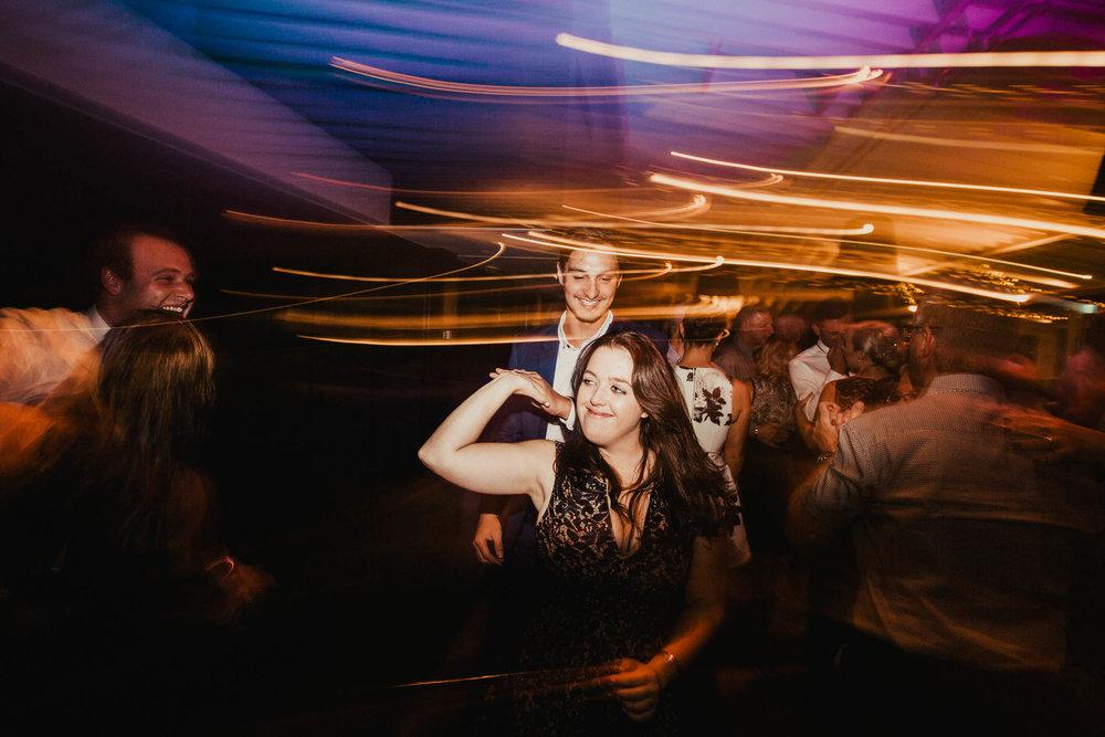The Pier Geelong wedding photographer-202.jpg