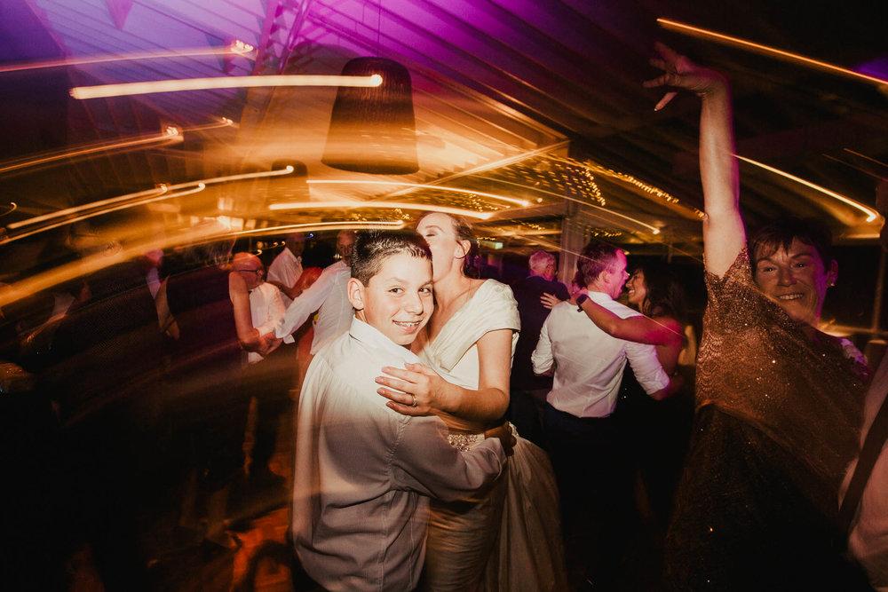 The Pier Geelong wedding photographer-203.jpg