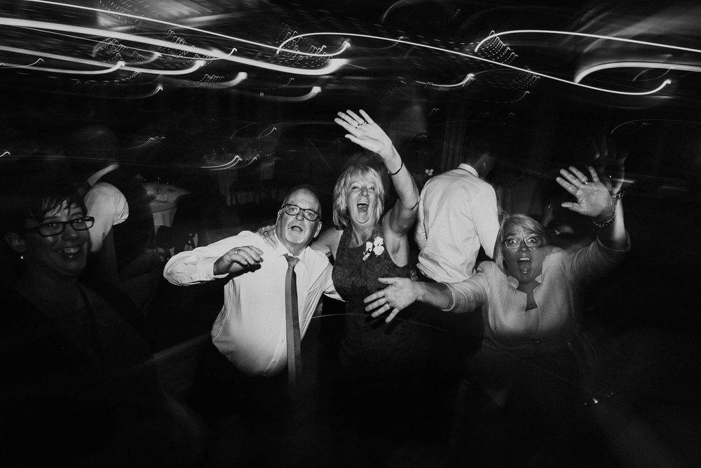 The Pier Geelong wedding photographer-207.jpg