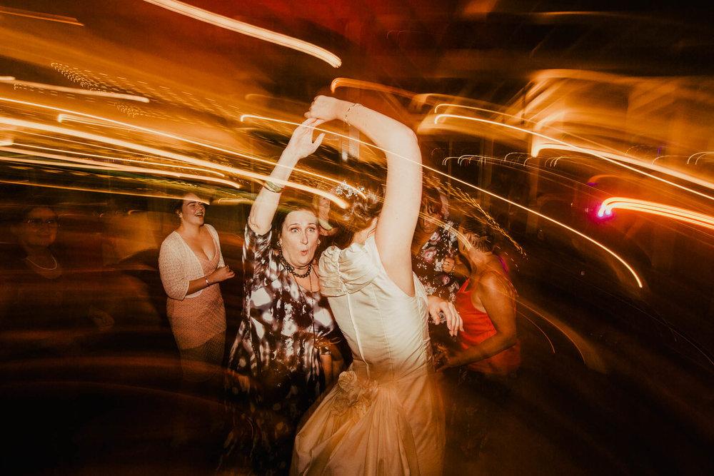 The Pier Geelong wedding photographer-206.jpg