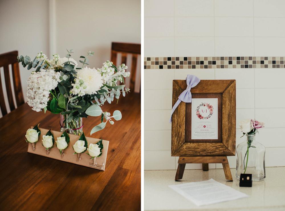 The Pier Geelong wedding photographer_2.jpg