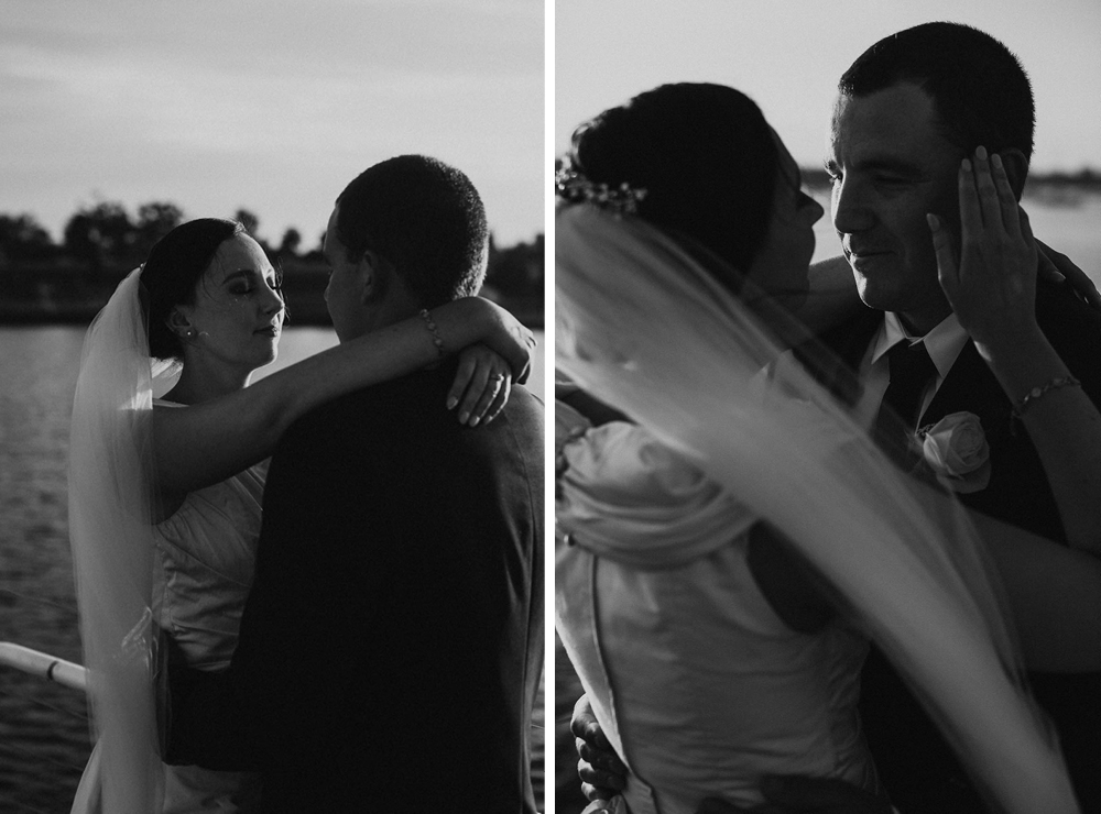 The Pier Geelong wedding photographer_9.jpg