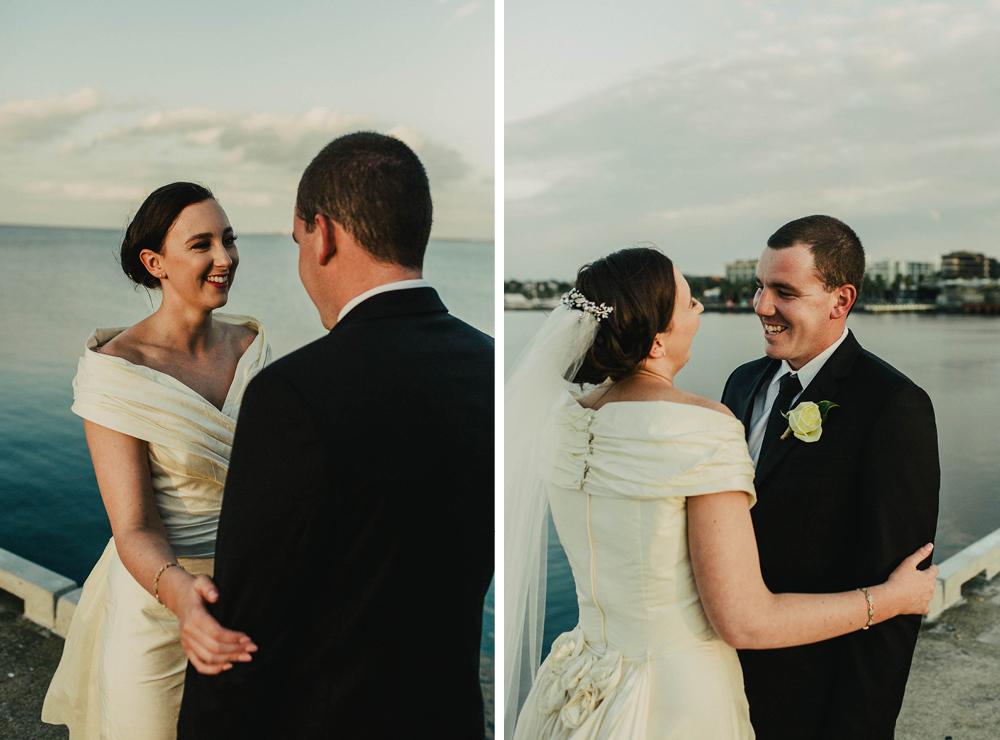 The Pier Geelong wedding photographer_10.jpg