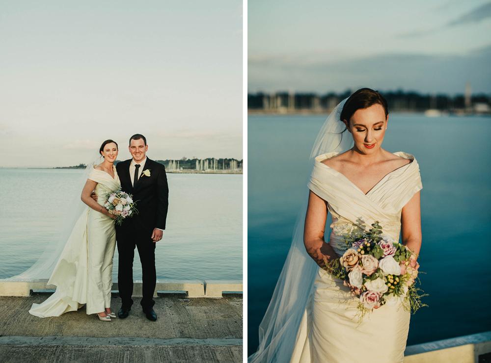 The Pier Geelong wedding photographer_11.jpg