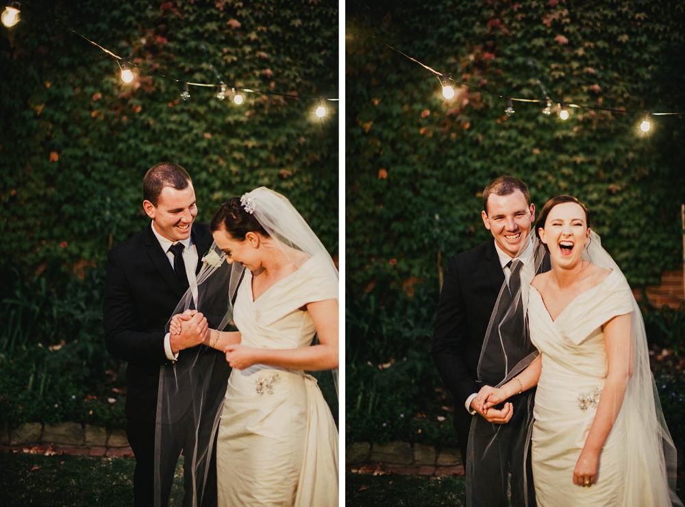 The Pier Geelong wedding photographer_14.jpg