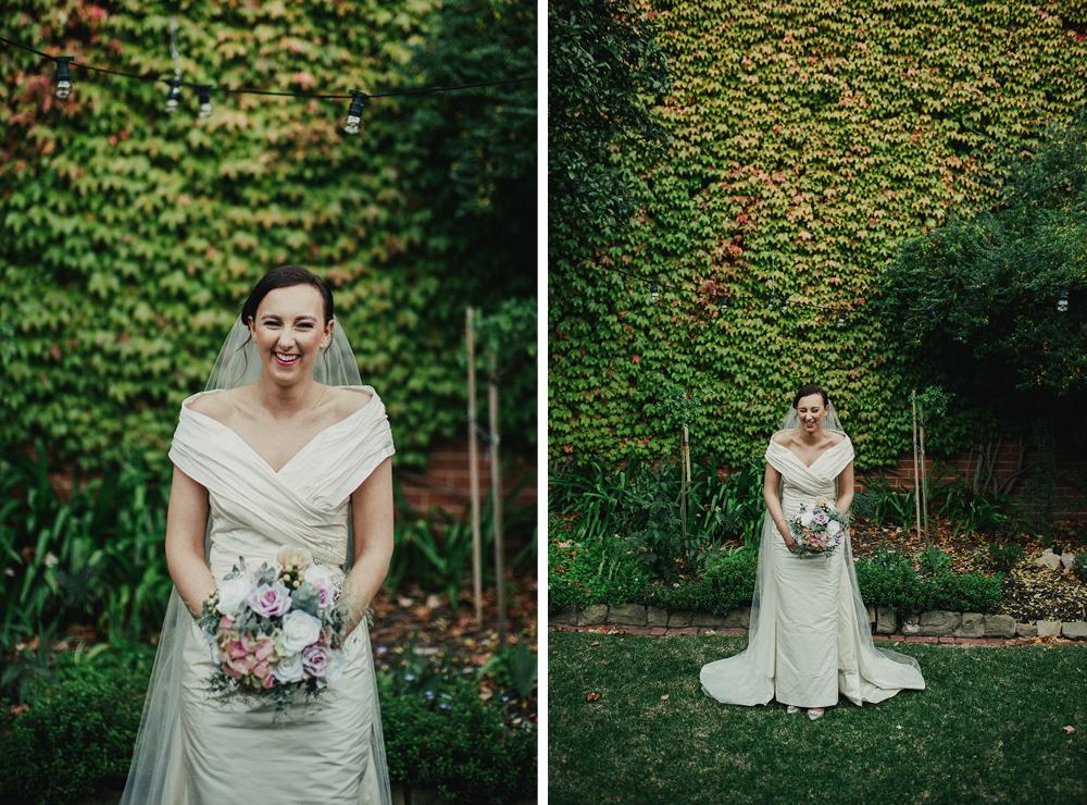 The Pier Geelong wedding photographer_13.jpg