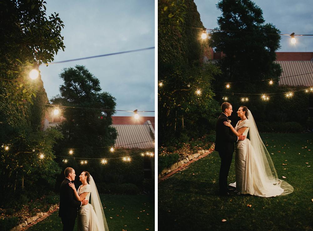The Pier Geelong wedding photographer_15.jpg