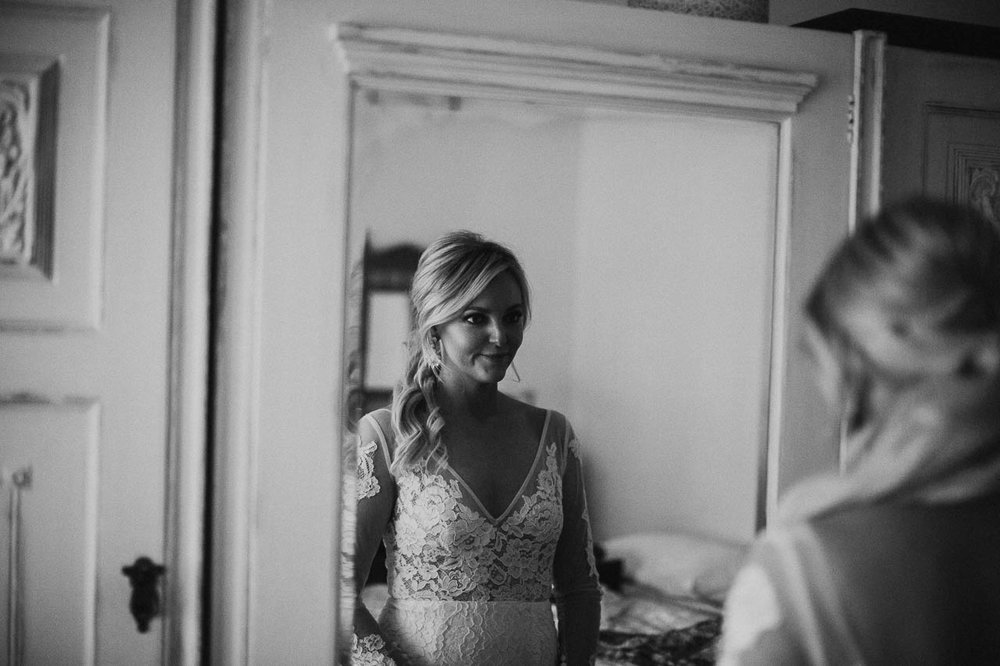 Palm Beach Wedding Photographer-51.jpg